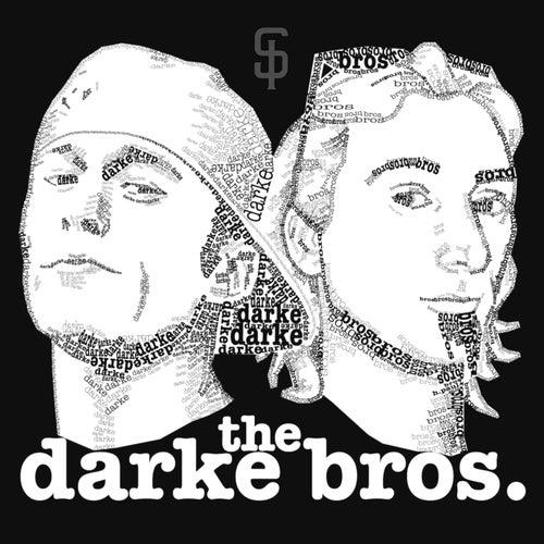 The Darke Bros. by Cas Metah
