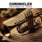 Chronicles (Herb Alpert is... Music!) de Herb Alpert