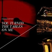 You Turned the Tables On Me de Benny Goodman