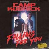 Falling For You di Camp Kubrick