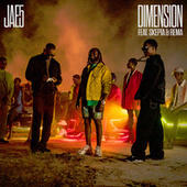 Dimension de JAE5