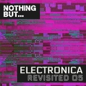 Nothing But... Electronica Revisited, Vol. 05 by Various Artists