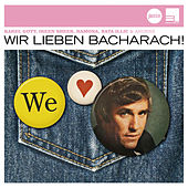 Wir lieben Bacharach! (Jazz Club) de Various Artists