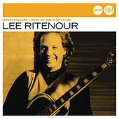 Masterpieces - Best Of The GRP Years (Jazz Club) by Lee Ritenour