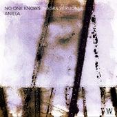 No One Knows (NAGRA Version) von Aniela