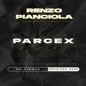 Parcex de Renzo Pianciola