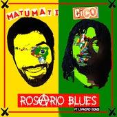 Rosario Blues by Matumati & Cico