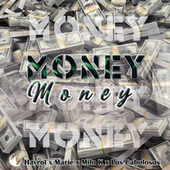 Money by Marie