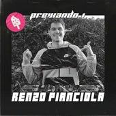Previando Vol. 1 de Renzo Pianciola