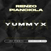 Yummyx de Renzo Pianciola