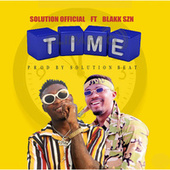 Time by Solution Official