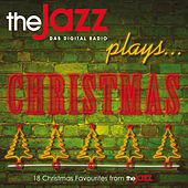 theJazz Plays Christmas by Various Artists