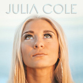 My Home Too (My Voice Too) by Julia Cole