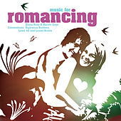 Music For Romancing by Various Artists
