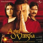 Agnivarsha by Various Artists