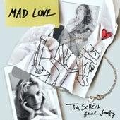 Mad Love von Tim Schou