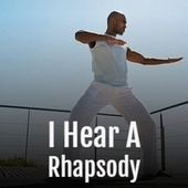 I Hear a Rhapsody by Conway Twitty, Alfredo Antonini, Maria Callas, Dick Haymes, Nino Rota, Ted Heath, Mississippi John Hurt, Kenny Burrell, Al Hirt