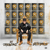 Seat At The Table by Dj DREWSKI