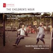 The Children's Hour de Gareth Brynmor John