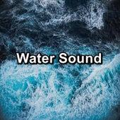 Water Sound de massage