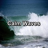 Calm Waves by Wave Sounds