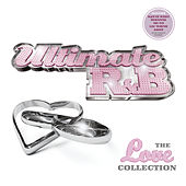 Ultimate R&B Love 2009 de Various Artists