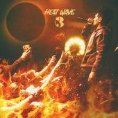 HeatWave 3 von Suave da Don