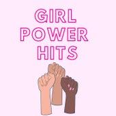 Girl Power Hits van Various Artists
