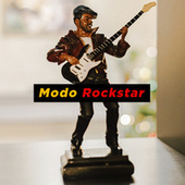 Modo Rockstar by Various Artists