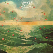 Universal Love (Expanded Edition) by MFSB