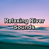 Relaxing River Sounds by Meditation Spa