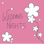 Wedding Night by Various Artists