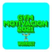 GYM Motivación 2021 ����♂️ Workout de Various Artists