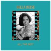 All the Best von Della Reese