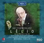 Berlioz: Lélio, Op. 14b, H. 55B (Live) by Joachim Bißmeier