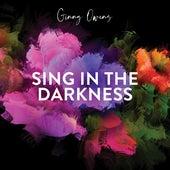 Sing In the Darkness de Ginny Owens