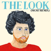 The Look (MGMT Remix) di Metronomy