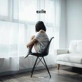 Exile de Los Pinos