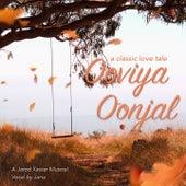 Ooviya oonjal by Jana