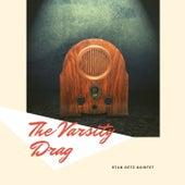 The Varsity Drag de Stan Getz