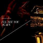 I'll See You Again by Jack Pleis Carmen McRae