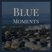Blue Moments by Red Sovine, Fletcher Henderson, Bobby Darin, Russ Conway, Ted Heath, Luis Mariano, Peggy Lee, Melina Mercouri, Artie Shaw, Herb Ellis