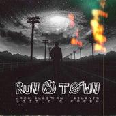 Run a Town by Jack Sleiman