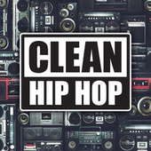 Clean Hip Hop de Various Artists
