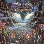 Rock The Nations von Saxon
