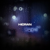 Hicran by Antigravity