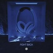 Fight Back (8D Audio) de 8D Tunes