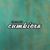 Sintonía Cumbiera by Various Artists