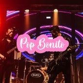Pop Bonito de Various Artists
