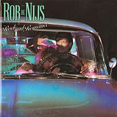 Rock & Romance de Rob De Nijs